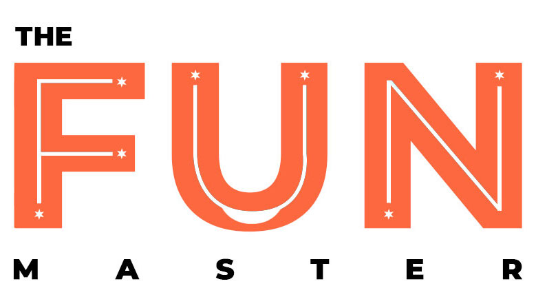 the-fun-master-logo-coloured-black-copy-2