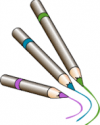 icon-crayons-couleurs