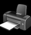 icon_imprimante