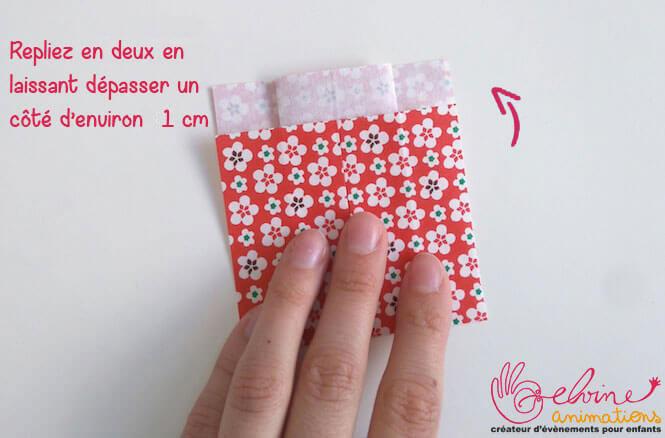carte-robe-origami-elvine-animations-14