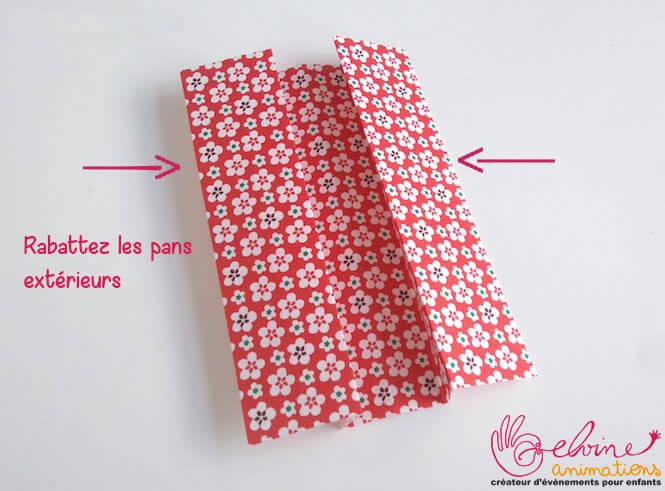 carte-robe-origami-elvine-animations-16