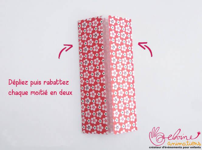carte-robe-origami-elvine-animations-17