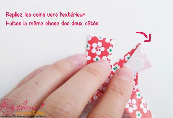 carte-robe-origami-elvine-animations-2