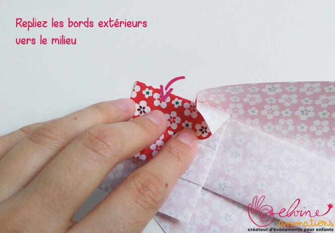 carte-robe-origami-elvine-animations-5