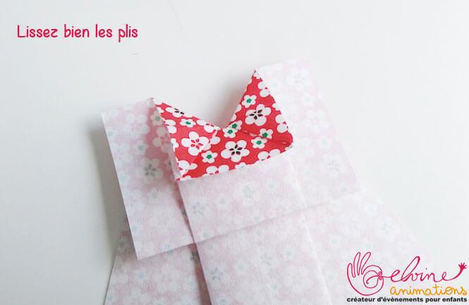carte-robe-origami-elvine-animations-6