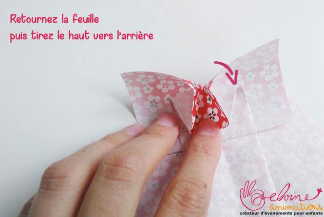 carte-robe-origami-elvine-animations-7