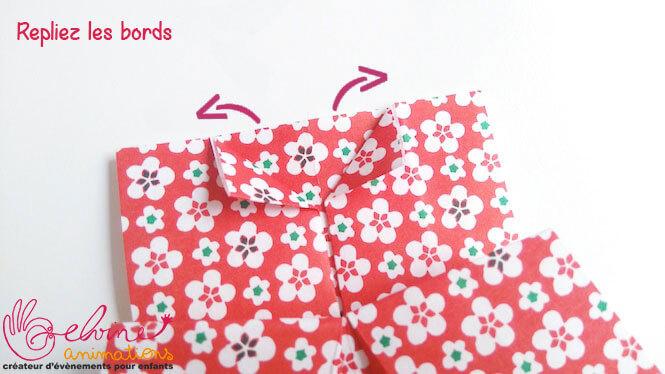 carte-robe-origami-elvine-animations-8