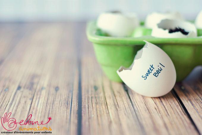 eggshell-seed-starters-2