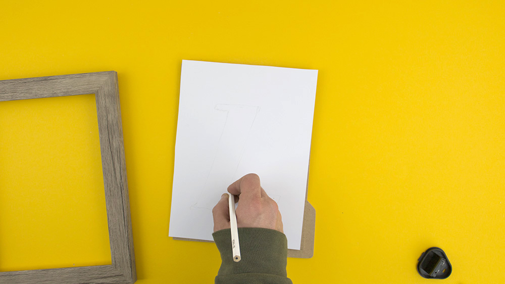 dessin-lettre-cadre-crayons-couleur-elvine-animations