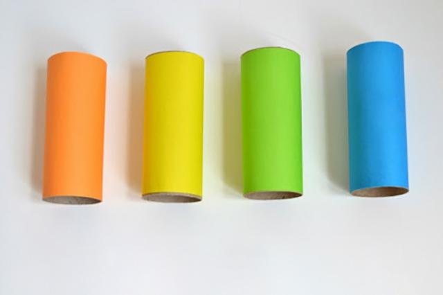 peinture-jeu-quille-rouleaux-papier-toilette-elvine-animations