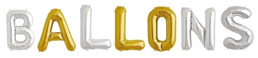 ballons-helium-lettres_elvine_animations
