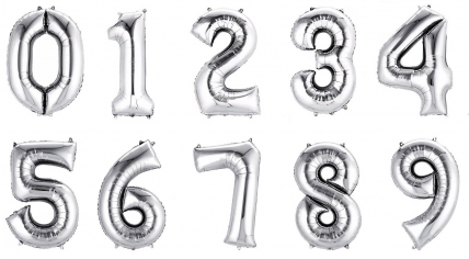 chiffres-ballons-argent-options-anniversaire-enfant-elvine-animations.jpg