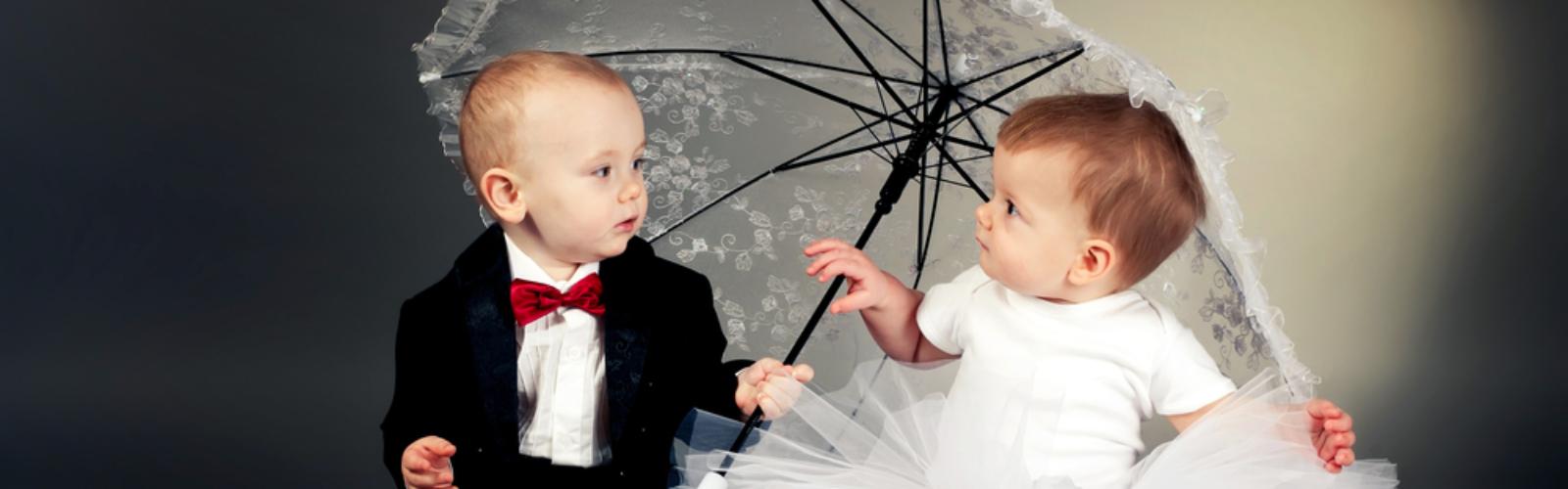 mariage animation enfants – Elvine animation